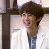 相葉ちゃんお誕生日おめでとうの画像
