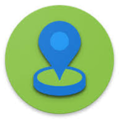 Redmi Note 5 GPS Joystickを非rootでシステムインストの記事に添付されている画像