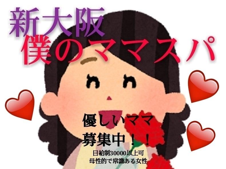 BeautyPlus_20181224010238524_save.jpg