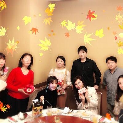 ☆12月24日振替休日は通常診療を行います☆の記事に添付されている画像