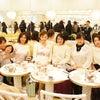 ホワイトミーティング♡オンラインサロンメンバーの画像