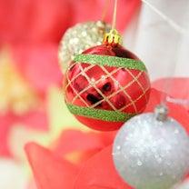 クリスマスジャンボフラワーフォト2の記事に添付されている画像