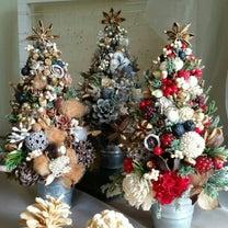 Christmas☆の記事に添付されている画像