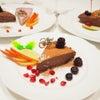 料理教室、ローフード熊本、グルテンフリー料理教室の画像