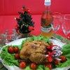 ダイエットの敵クリスマス!の画像