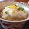 2月 レパートリーup もっともっと和食日程ですの画像