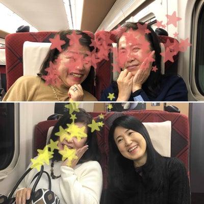 富山旅行紀「蟹尽くし」編の記事に添付されている画像