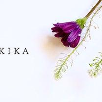 【1/17更新】TOKIKA website更新まとめの記事に添付されている画像