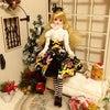 Christmas Eve☆ミの画像