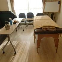 2月24日(日) 大阪市北区 アクセスバーズギフレシ会(交換セッション会)を開催の記事に添付されている画像