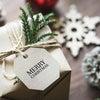 メリークリスマスをの画像