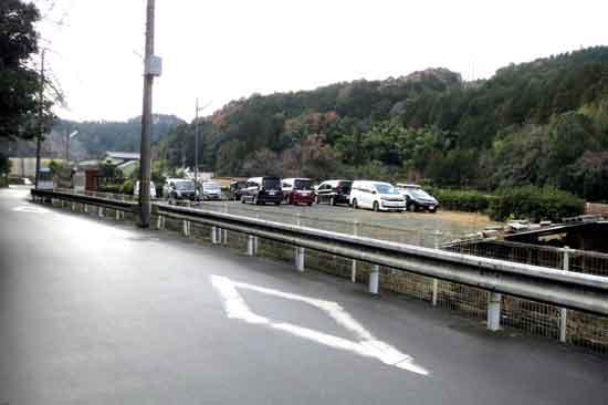 【2】芥川山城