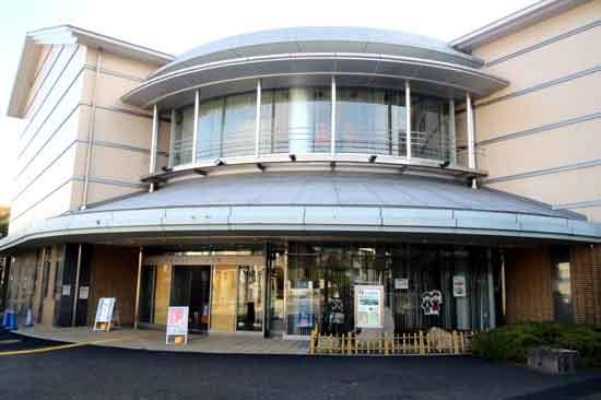 【1】芥川山城
