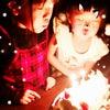 クリスマスプレゼント企画開催中!!!の画像