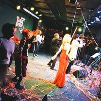 吹田のLIVE BAR takeawayFIVE5にてLIVE行ってきたよぉ☆の記事に添付されている画像