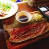 肉がこんなに食べ放題♪の画像