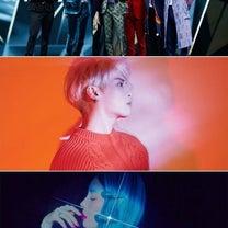 ビルボード「批評家が選んだK-POPアルバム」☆ジョンヒョン・☆SHINeeがラの記事に添付されている画像