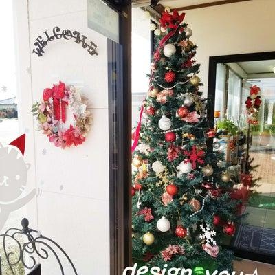 今日はクリスマス☆の記事に添付されている画像