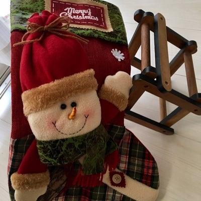 入会半年でのご成婚☆クリスマスプレゼントの記事に添付されている画像