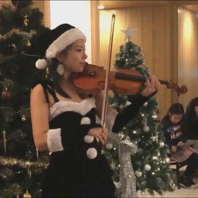 ウーマンオーケストラ自主公演@サントリーホールの記事に添付されている画像