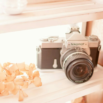写真の撮られ方教室♪に参加の記事に添付されている画像