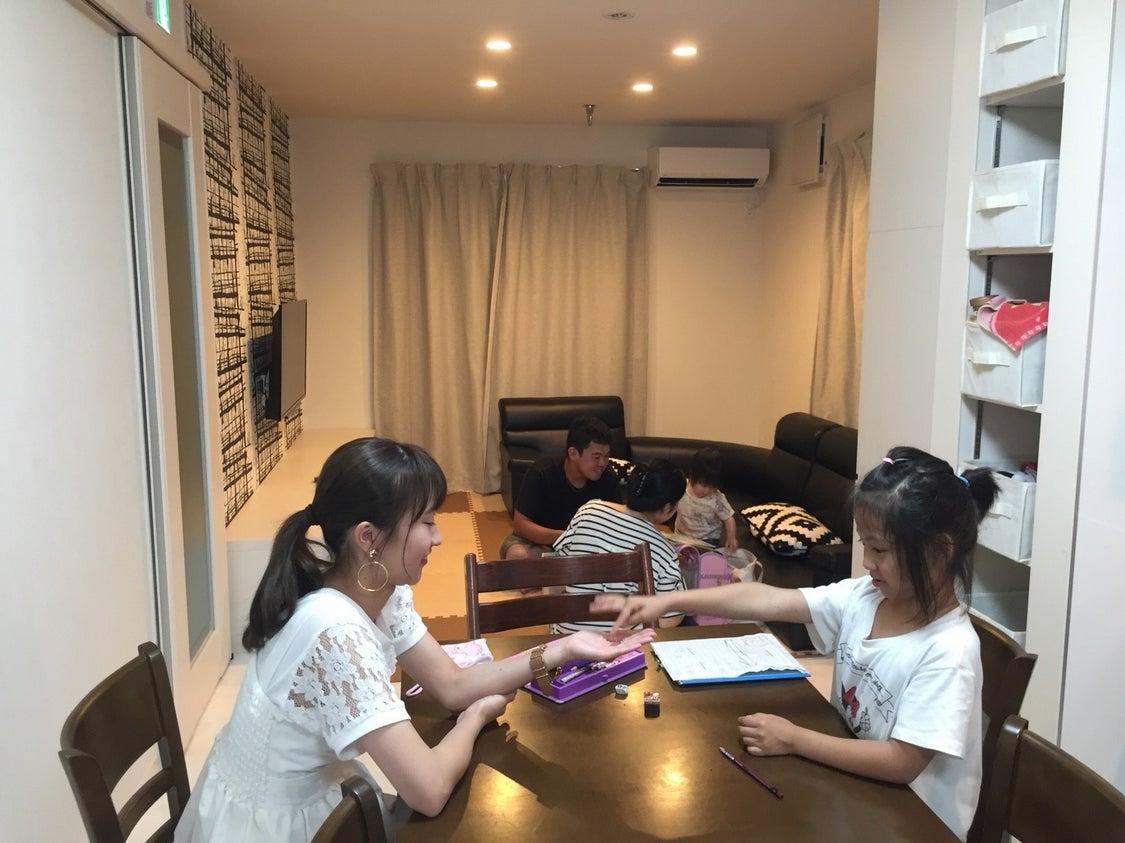 【NEWS】12月バースデーケーキプレゼント企画 ★11/1募集開始の記事より