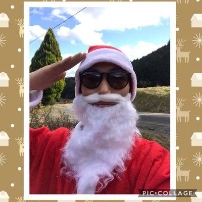 クリスマスのアマテラス!略してアマスマス加藤の記事に添付されている画像