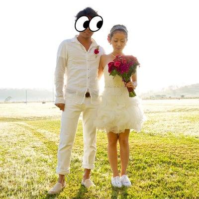 【旦那備忘録#7】旦那のプロポーズ大作戦の記事に添付されている画像