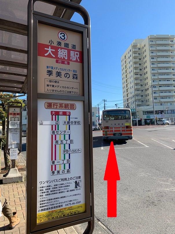 アクセス〔電車〕 | 東京、千葉...