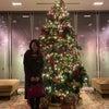 メリークリスマス♡の画像