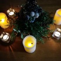 家族でクリスマス(フライングで…)の記事に添付されている画像