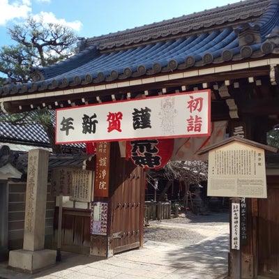 京都府     護浄院の記事に添付されている画像