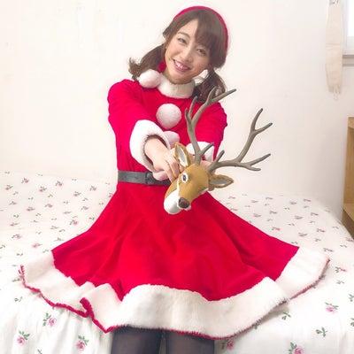 最後のクリスマスの記事に添付されている画像