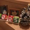 Merry xmas  ケーキ半額!の画像