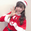 0o。.Merry Christmas!.。o0 AYAKAの画像
