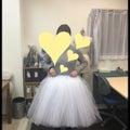 #バレエ衣装の画像