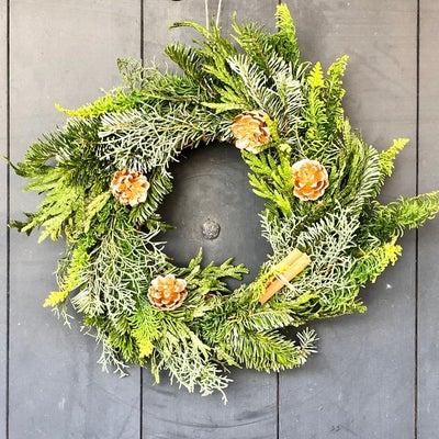 Merry Christmas 今年のクリスマス楽しかった?の記事に添付されている画像