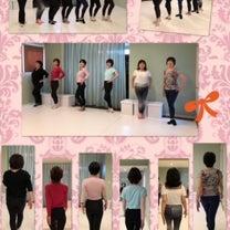 来年のクリパはミニに挑戦 & 百合子先生のミンスパイの記事に添付されている画像