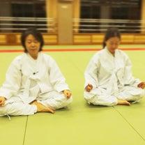 12種類のえらべるハンフィットで爽快武道生活の記事に添付されている画像