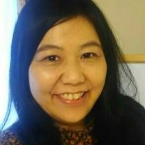 キンプリ・平野紫耀くんのホロスコープを読んでみましたの記事に添付されている画像