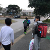 沖縄遠征レポート⑨の画像