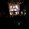 「関西スワン」のライブに行ってまいりました!の画像