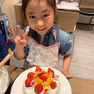 【今年の子ども料理教室は本日で全て終了!】の記事より