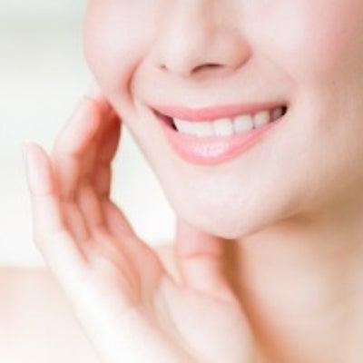 理想の美肌をサポート!~肌の土台作り~の記事に添付されている画像