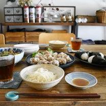 お昼ご飯がすぐやってくる。シュウマイランチ。の記事に添付されている画像