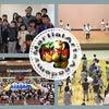 NPO法人武道の学校 ~2018年下半期活動の画像