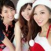 AneLady【クリスマス Paty】の画像