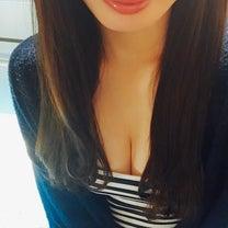 桃原みう♡初Blog♪の記事に添付されている画像