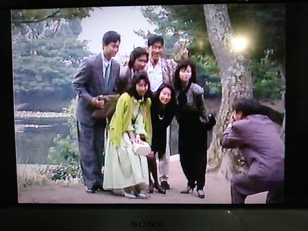 京都グルメ旅行殺人事件