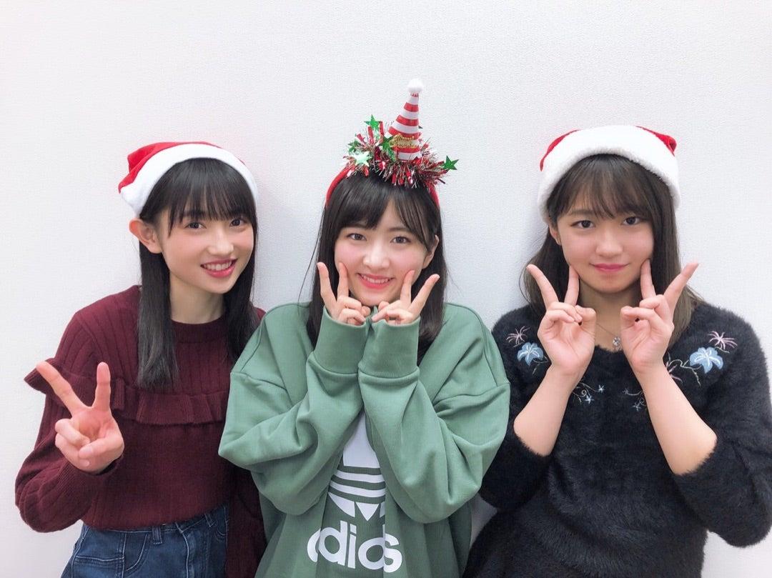 小片リサ「嬉しいお知らせです!来年の3月11日に梁川奈々美ちゃんがハロー!プロジェクトを卒業します」